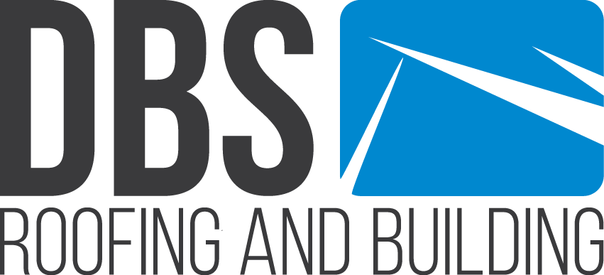 DBS Roofing and Building